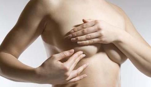 Cancro al seno, analisi del sangue per prevenirlo