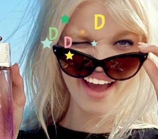 Dior Addict: nuove formule per i profumi della linea