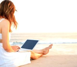 Cercare lavoro in estate: consigli