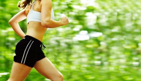 L'attività fisica rallenta l'invecchiamento
