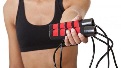Esercizi per perdita di peso di fianchi su macchine di esercizio