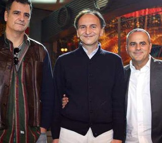Gialappa's Band in crisi con Mediaset?