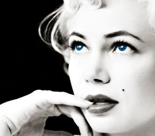 Marilyn: recensione