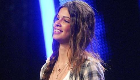 Miss Italia si presenta a X-Factor