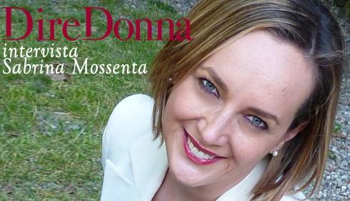 DD intervista Sabrina Mossenta, Partnership Manager di Viadeo