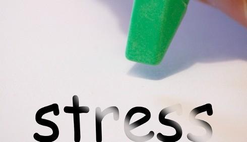 Stress cronico? Occhio alla depressione
