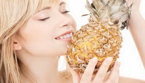 Dieta per dire addio alla ritenzione idrica