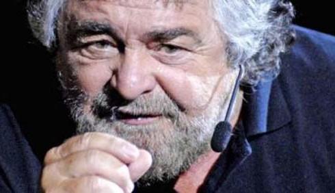 Beppe Grillo al 20% di consensi: e se governasse il M5S?