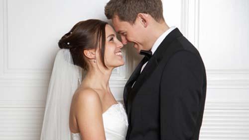 Matrimonio Simbolico Cosa Dire : Matrimonio cosa fare il giorno prima diredonna