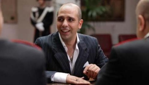 Checco Zalone torna al cinema a febbraio
