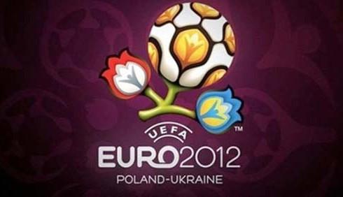 Ascolti Rai: domina Euro 2012