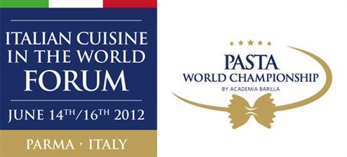 Forum sulla cucina italiana nel mondo diredonna - Tema sulla cucina ...