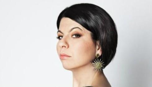 G'Day cancellato per Cristina Parodi: parla Geppi Cucciari