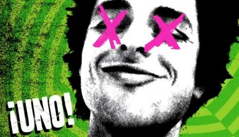 Green Day, Oh Love: nuovo singolo il 16 luglio