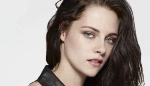 Kristen Stewart non si sente vittima di Twilight
