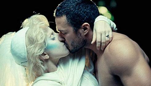 Lady Gaga e Taylor Kinney fanno di nuovo coppia