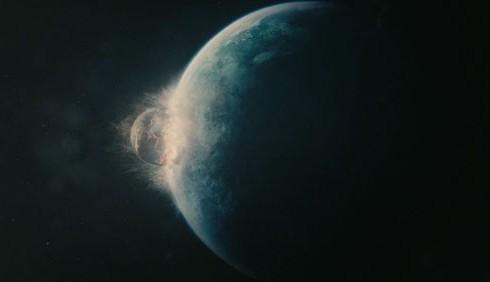 Maya, oggi la fine del mondo? Teorie e bufale
