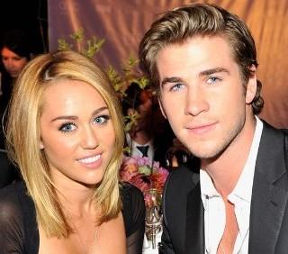 Liam Hemsworth e Miley Cyrus si sono già sposati?
