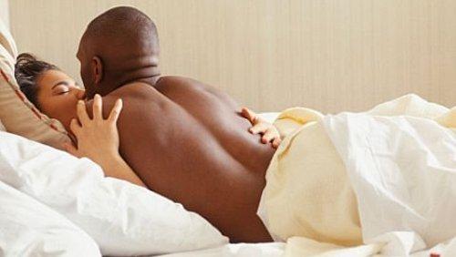 erotismo di coppia sito appuntamenti gratis
