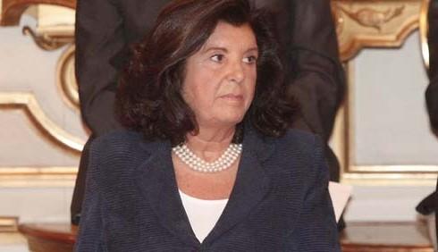 Paola Severino: detenuti per la ricostruzione in Emilia