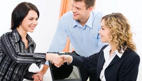 Le donne in azienda fanno la differenza