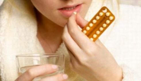 Pillola anticoncezionale, come ridurre al minimo i pericoli