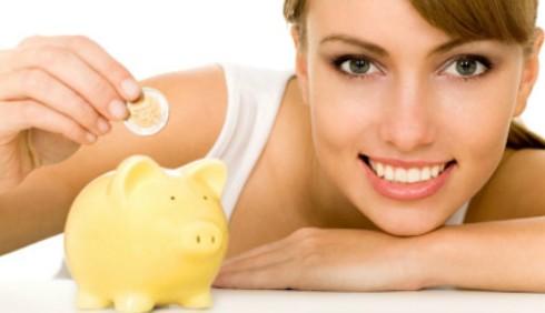 Spendi più di quanto guadagni? Ecco perché