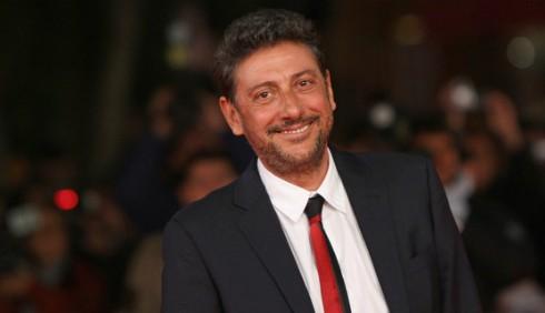 Sergio Castellitto su SKY con In Treatment