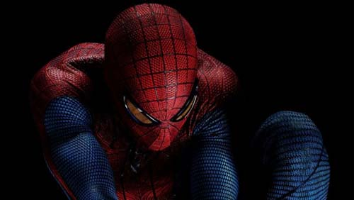 The Amazing Spider-Man: curiosità sul film