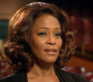 Whitney Houston sapeva di dover morire