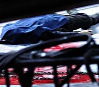 Muore per il palco di Laura Pausini, meno di 2.000 euro il risarcimento