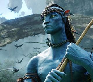 Avatar 2 solo nel 2015