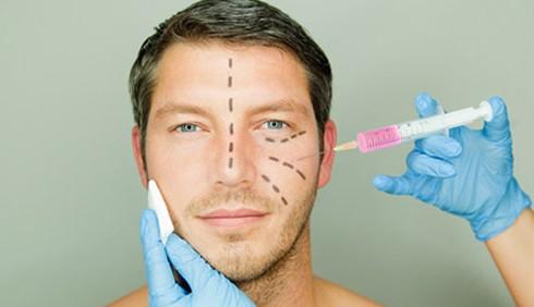 Chirurgia estetica? Meglio delle vacanze