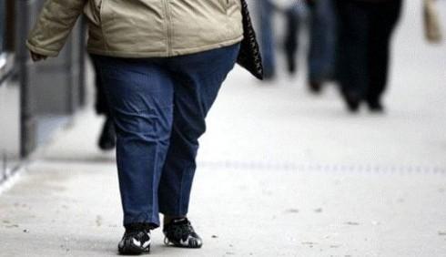 Pillola contro l'obesità, via libera negli USA
