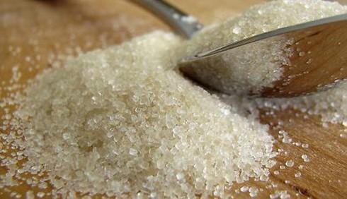 Ingredienti più usati in cucina, quali evitare?