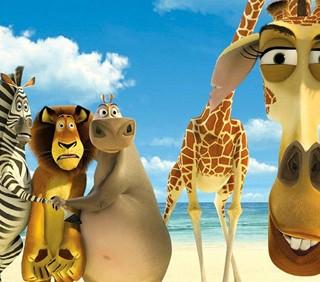 Film d'animazione per l'estate
