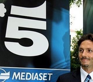Mediaset, i palinsesti autunnali del 2012