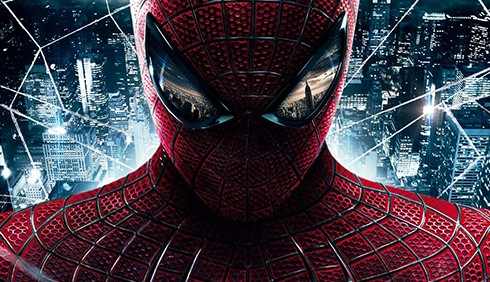 The Amazing Spider-Man: recensione