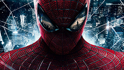 The Amazing Spider-Man: recensione