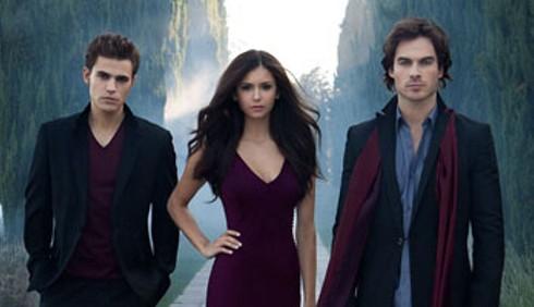 The Vampire Diaries: indiscrezioni sulla quarta serie