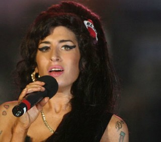 Amy Winehouse, un anno dalla morte
