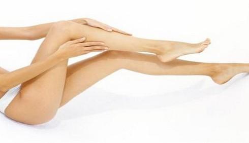 Massaggi fai-da-te per stimolare la circolazione