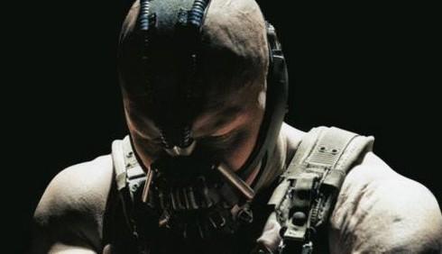 Il Cavaliere Oscuro, Il Ritorno: il backstage