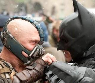 Christopher Nolan difende Il Cavaliere Oscuro – Il Ritorno