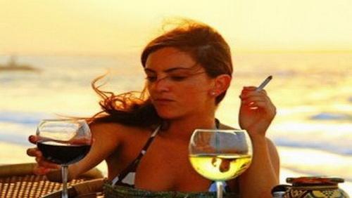 smettere di fumare - Pagina 11 - Chi mi aiuta? - Il Forum di dipendenza-da-nicotina.segnostampa.com