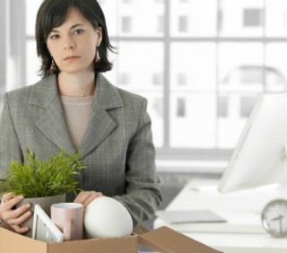 5 comportamenti che causano il licenziamento