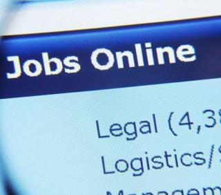 Cercare lavoro online: consigli