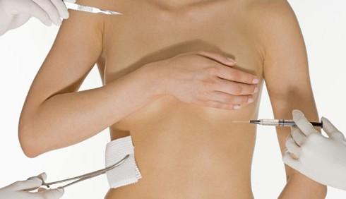 Chirurgia estetica: ritorna in autunno