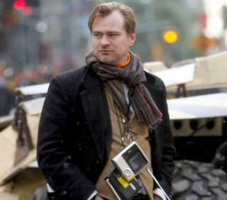 Il Cavaliere Oscuro – Il Ritorno: Christopher Nolan parla della strage