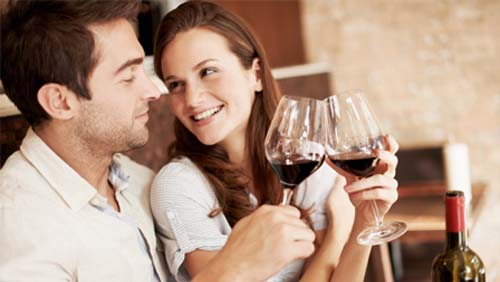 Dating online buon primo appuntamento